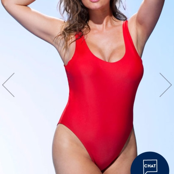 dbd7c68fd86 🔥Swimsuits for all lifeguard one piece🔥